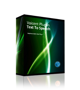 Multilingual Text To Speech Software | Voicent