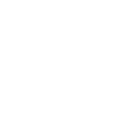 Voicent has been features on the New York Times