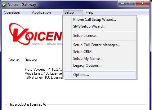 voicent broadcast by phone keygen