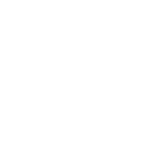 Voicent Sales Automation has been featured on the Wall Street Journal